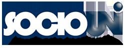 socio-uni-logo