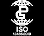 iso-13485-2-w
