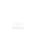 iso-9001-2-w